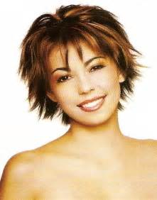 Short hair funky short textured layered haircut free download