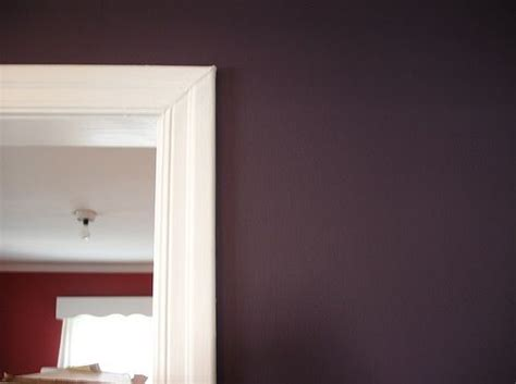 benjamin moore deep purple colors 17 best images about business ideas and decor on pinterest