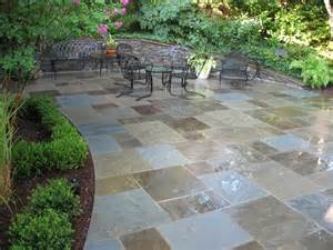 how to clean bluestone custom stonescaping llc falls church va 22042 angies list