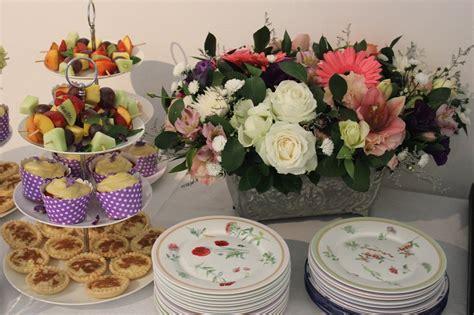 Kitchen Tea Venues Pretoria by Venues In Pretoria Plan Me Pretty