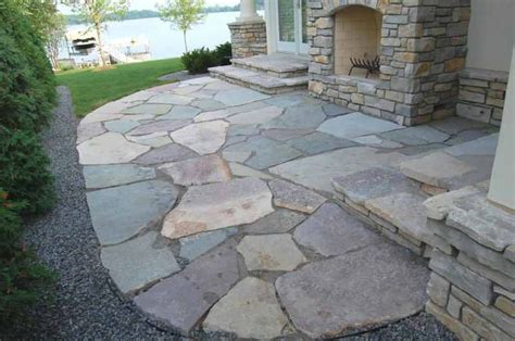 patio stones and pavers 17 best images about time for rocks on