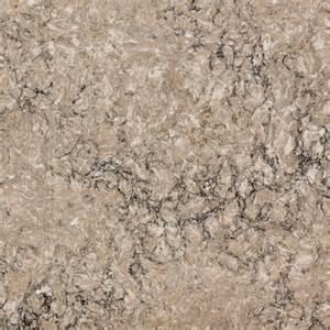 Home Depot Kitchen Design Tool silestone 4 in x 2 in quartz countertop sample in