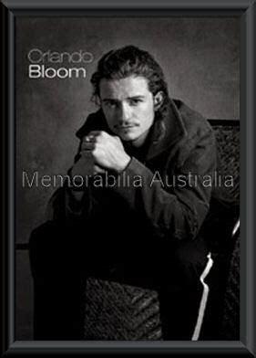 orlando bloom poster orlando bloom poster framed l p movies movie