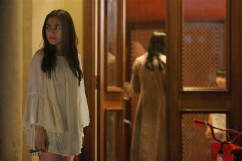 film danur kisah nyata review film kisah nyata anak indigo di film danur