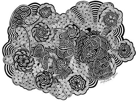 doodle drawings to print 30 free doodle coloring pages to print gianfreda net