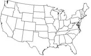 state map outline image us state map outline jpg familypedia