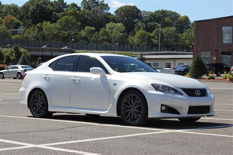 white lexus 2011 lexus isf www pixshark com images galleries with a bite