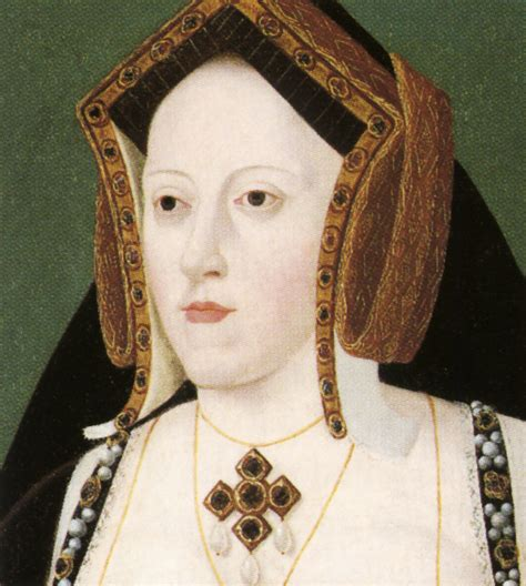 catherine of aragon an intimate of henry viii s true books historical miscellany 15 catherine of aragon s last