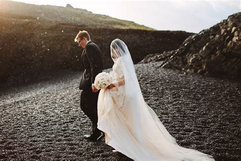 wedding terbaik tips memilih vendor wedding photography terbaik