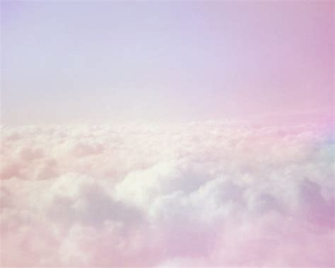 sky wallpaper hd tumblr chicken nuggets