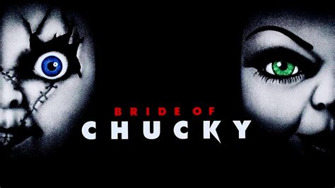 chucky film rating chucky wallpaper hd 72 images