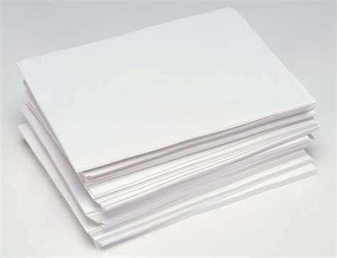 How To Make A White Paper - white a4 paper white copy paper a4 white paper exporters