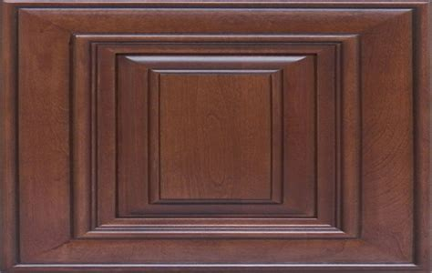 buying kitchen cabinets low cost kitchen makeovers buying