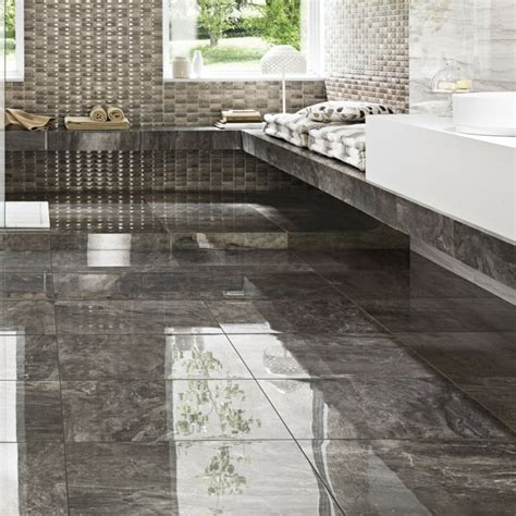 porcelain bathroom tile ideas bathroom tiles in an eye catcher 100 ideas for designs