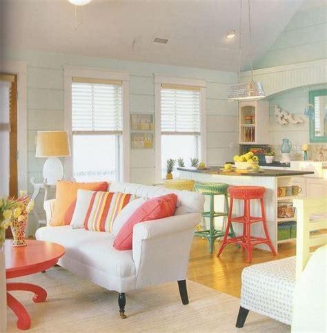 decorar sala comedor juntos como decorar sala y comedor juntos elegantes modernos