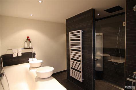 Decke Badezimmer by Eine Neue Decke In Ihrem Badezimmer