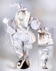34 Punny White the world s catalog of ideas