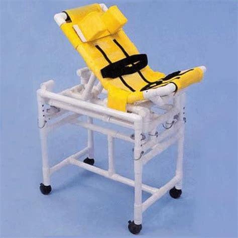pediatric shower chair with wheels healthline pediatric bath chair with shower base rolling