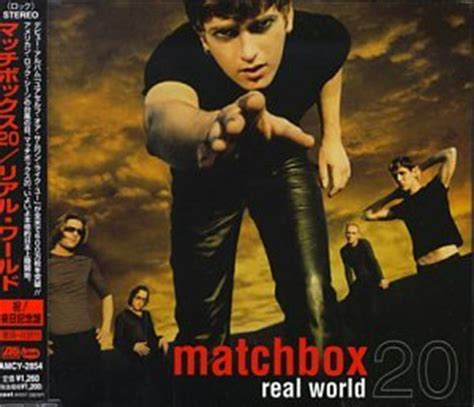 real exile lyrics matchbox 20 misheard song lyrics