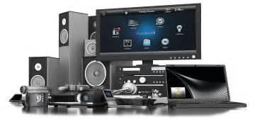 home electronics discountedelectronics org