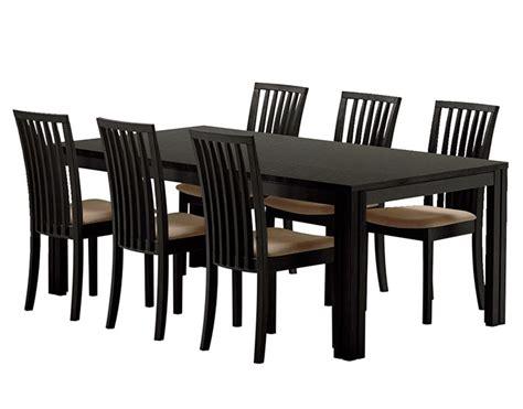 skovby dining chair 66 04 sarasota modern