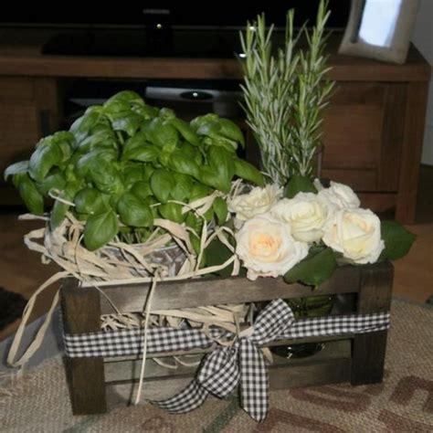 italian dinner table decorations 1000 ideas about italian centerpieces on