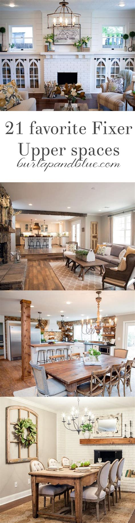 fixer upper magnolia book 304 best images about fixer upper style on pinterest
