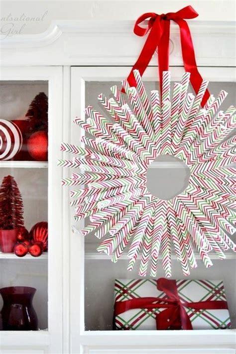 diy christmas wreaths    holiday wreaths