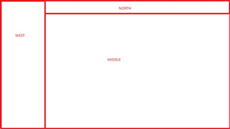 jquery ui layout hide pane javascript how can i add inner north panel using jquery