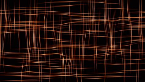 html pattern leerzeichen hi tech abstract background hd stock footage a grid like