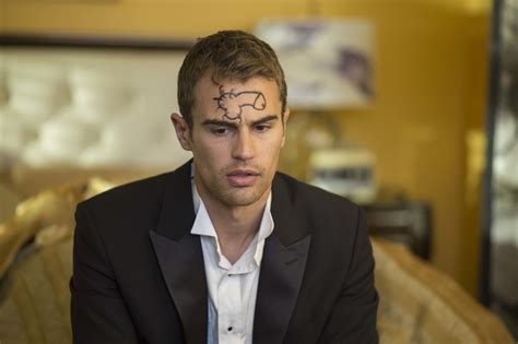 www theo theo james roles in movies to 2010 around movies