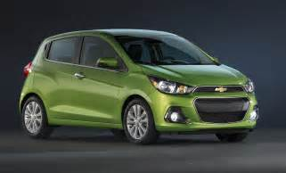 Used Chevrolet Spark New And Used Chevy Cars For Sale Jacksonville Chevrolet