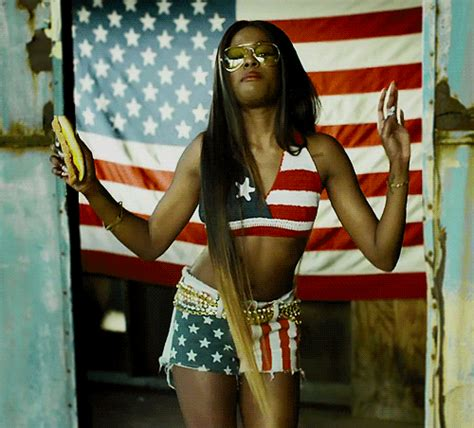 azealia banks liquorice azealia banks liquorice gif find on giphy