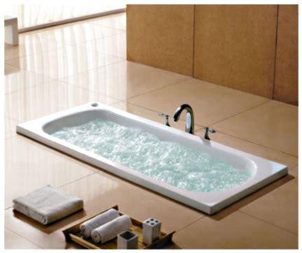model bathtub whisper brand new royal a1611 drop in bathtub with massaging jets