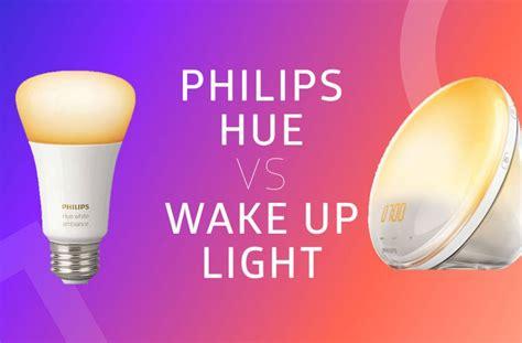 hue up light philips hue vs philips up light alarm hue home lighting
