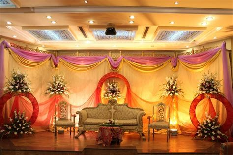 37 best images about wedding stages on Pinterest