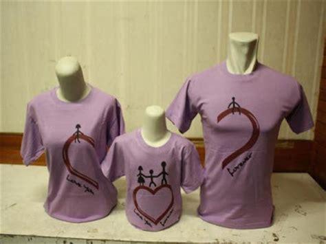 Kaos Popeye Popeye 08 jual kaos keluarga koleksi desain kaos keluarga