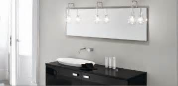 bathroom mirrors with led lights bathroom mirrors with embedded led lights useful reviews
