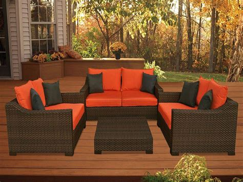 small patio furniture clearance small patio furniture clearance 28 images patio