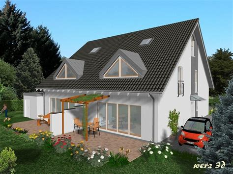housedesigner com virtual architecture 3d home design and drafting software