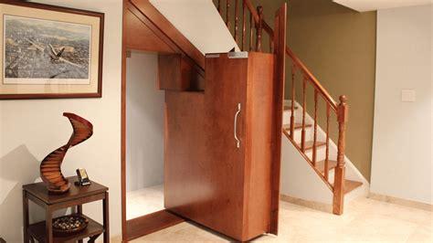 secret passageways  hidden rooms hiding  plain sight