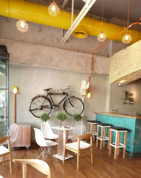 Affordable Home Decor Ideas by Coffee Shop Furniture Ideas At Home Design Concept Ideas