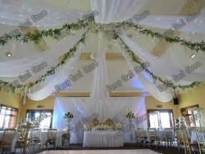 plafond de mariage promotion achetez des plafond de