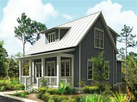 cute house plans cute cottage house plans french country house plans cute