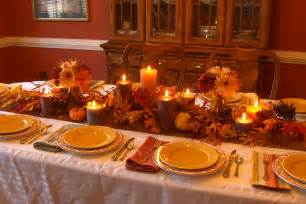 Dining Room Centerpieces For Tables Decorating My Thanksgiving Table Mical S Blog
