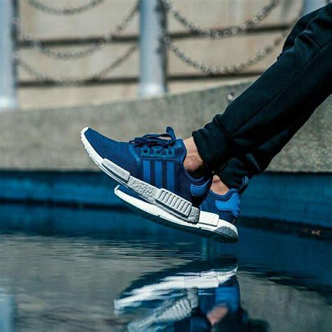 adidas nmd r1 light blue best 25 adidas nmd blue ideas on addias nmd