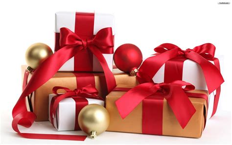 koffee kookie christmas gifts ideas for her for him and