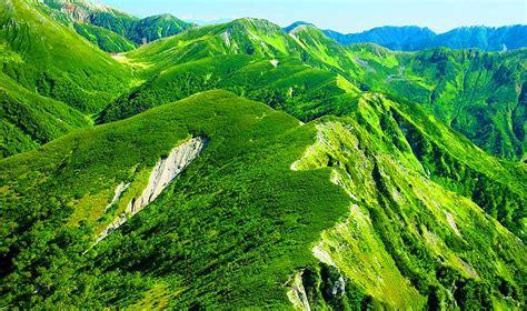 imagenes de paisajes verdes para pantalla im 225 genes de paisajes de monta 241 as para fondo de pantalla