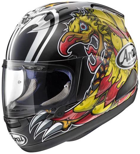 Helmet Arai Nakasuga Arai Rx 7 V Nakasuga Kask 171 Mototas Tr Motota蝓 E