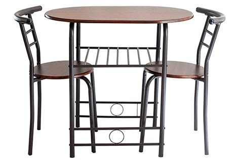 most durable dining table top top 10 most durable space saving dining tables reviews us20